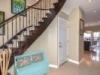 04_hallway1.jpg