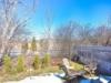 34_backyard3.jpg