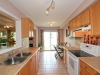 014_kitchen1