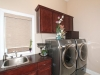 035_laundry1