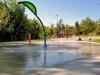 community-playground1
