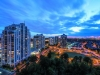 Legacy-Park-at-Thornhill-City-Centre-View-25th-Floor-West-Facing-by-Libe...-1024x682