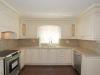 025_kitchen3