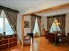 drakes-toronto-condo-dining-room