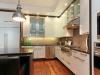 drakes-toronto-condo-kitchen