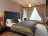 drakes-toronto-condo-master-bedroom