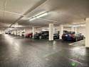 condo parking spots
