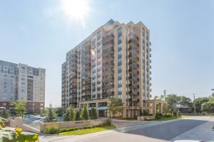 520 steeles ave 1007