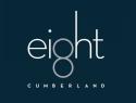 8 cumberland condos