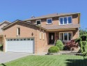 91 O'Connor Cres - Richmond Hill, Vaughan