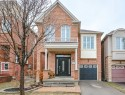 34 krisbury avenue thornhill vaughan home for sale