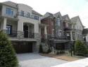 Bathurst & Steeles house homes for sale