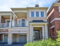 151 foxwood rd thornhill vaughan ontario