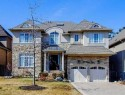 Bathurst and highway 7 home for sale 1