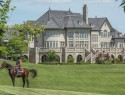 14760 11th concession rd - king on - luxury horse farm estate, horse view