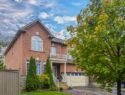 49 rondeen road vaughan